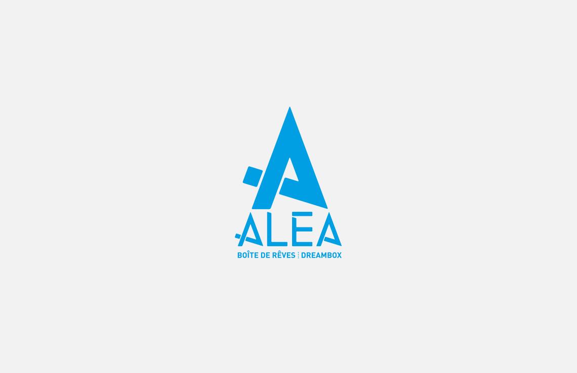 logo_alea_01