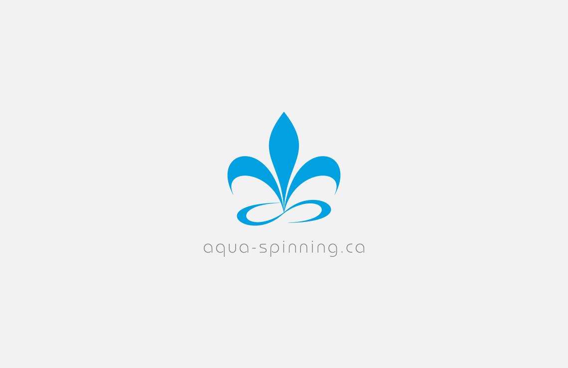 logo_aquaspinning_01