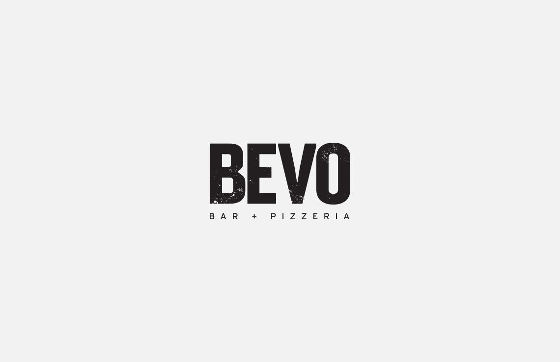 logo_bevo_01