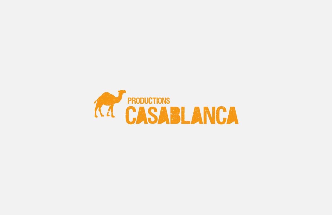 logo_casablanca_01
