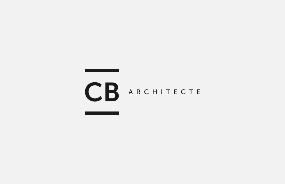 logo_cbarchitecte_01