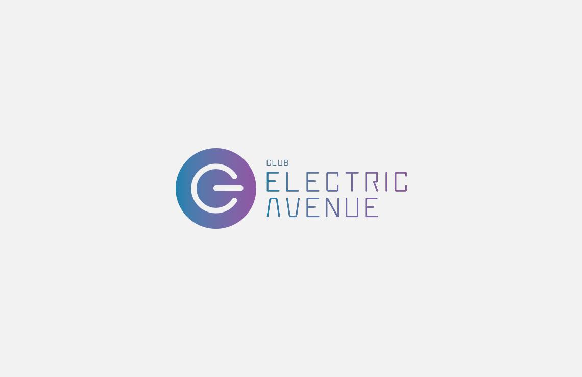 logo_electricavenue_01