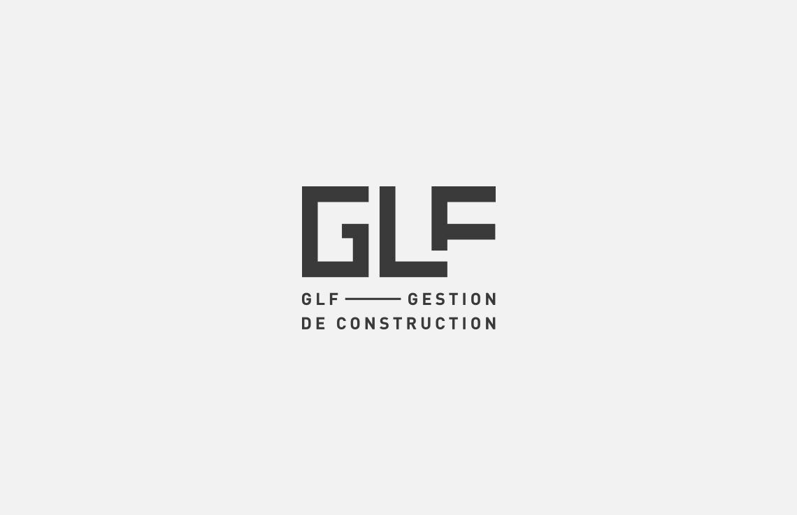 logo_glf_01