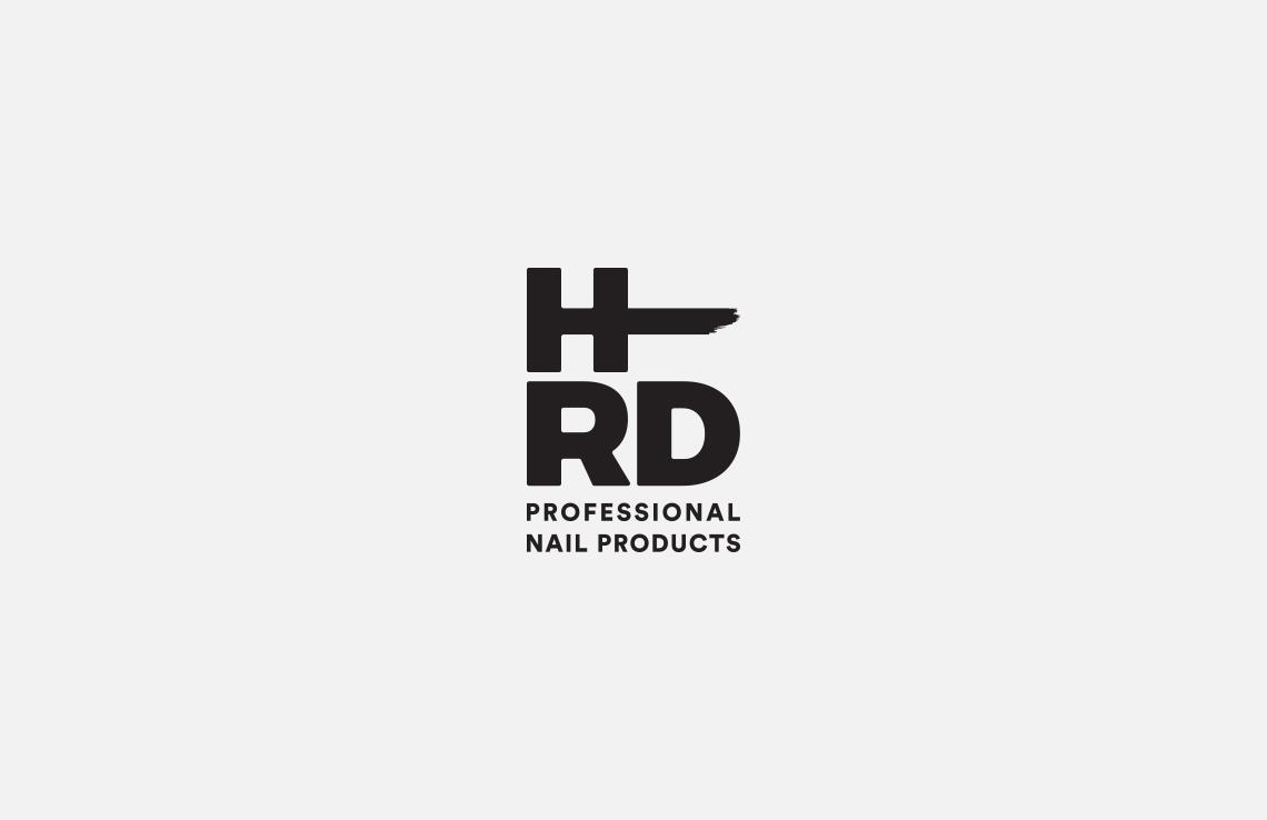 logo_hrd_01