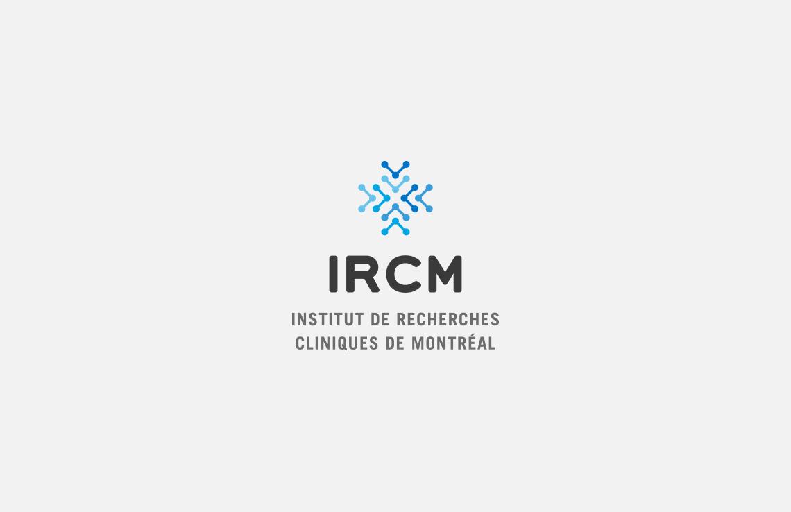 logo_ircm_01