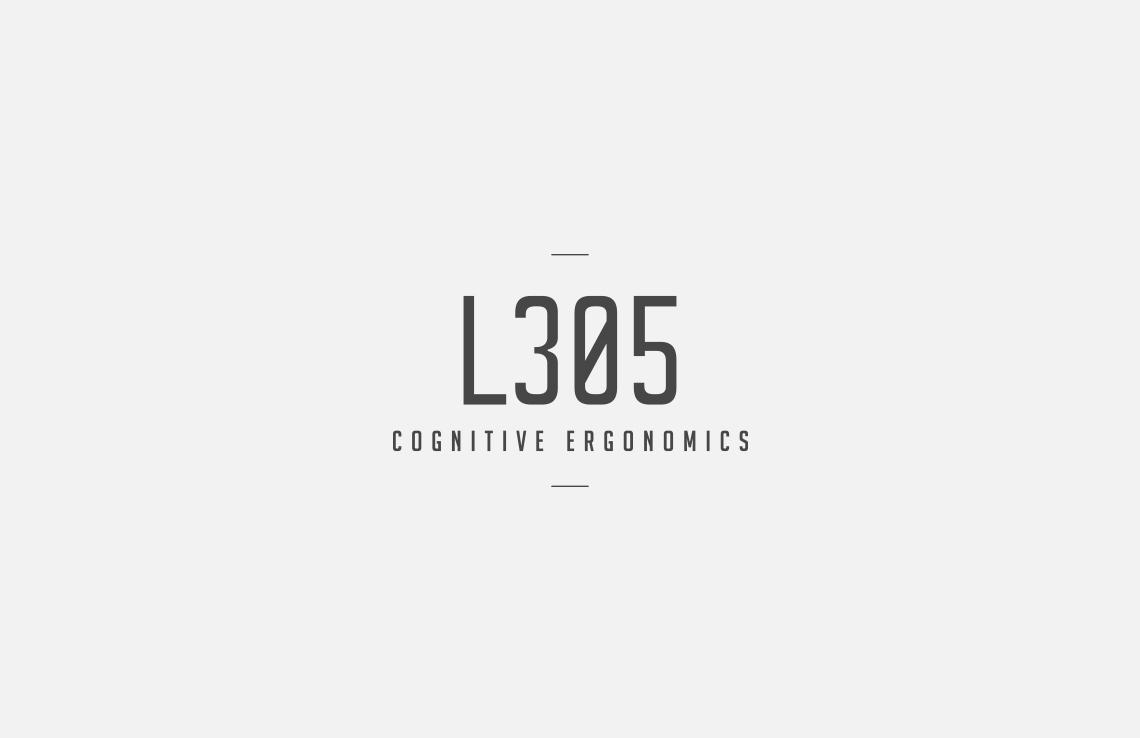 logo_l305_01