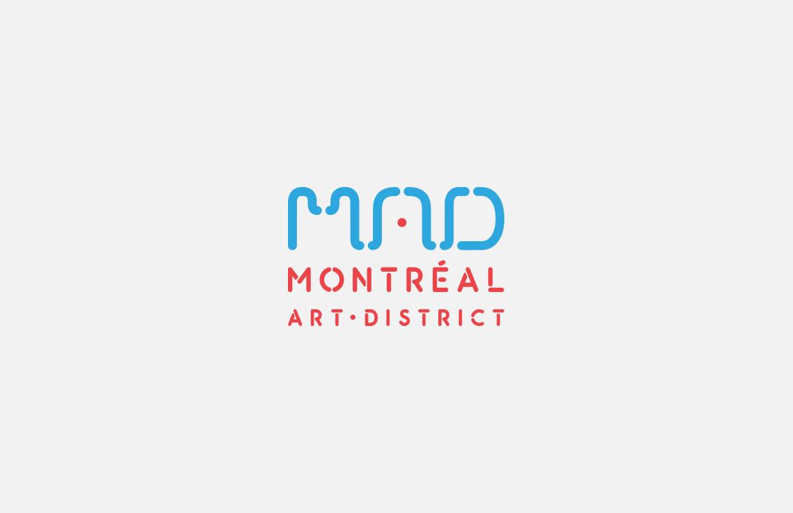 logo_mad_01