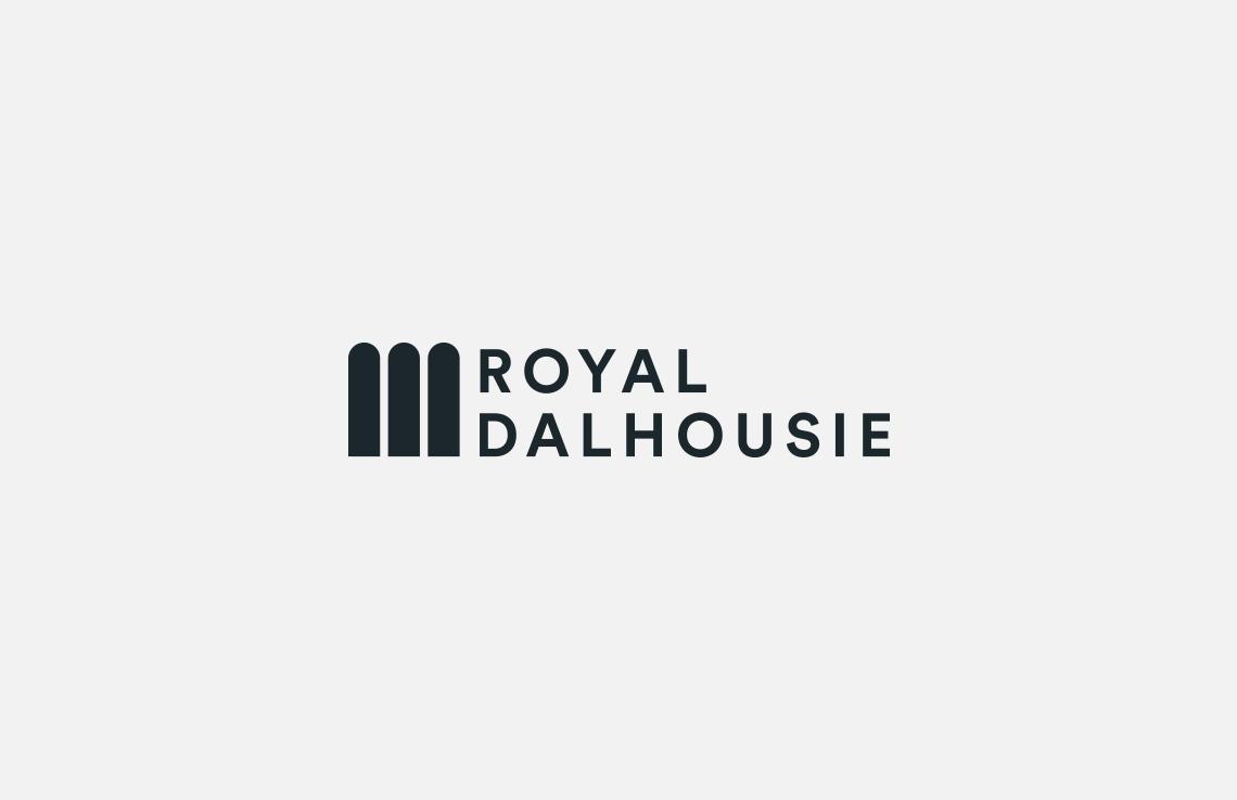 logo_royaldslhousie_01