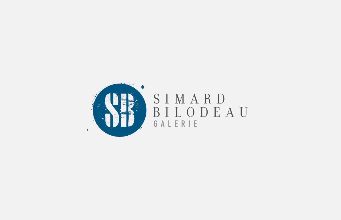 logo_simardbilodeau_01