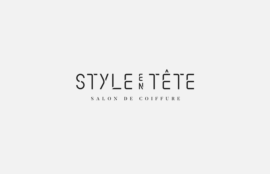 logo_styleentete_01