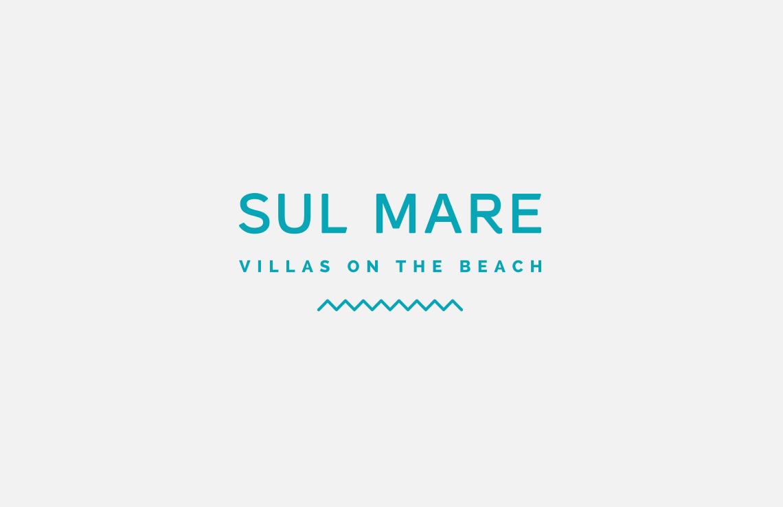 logo_sulmare_01