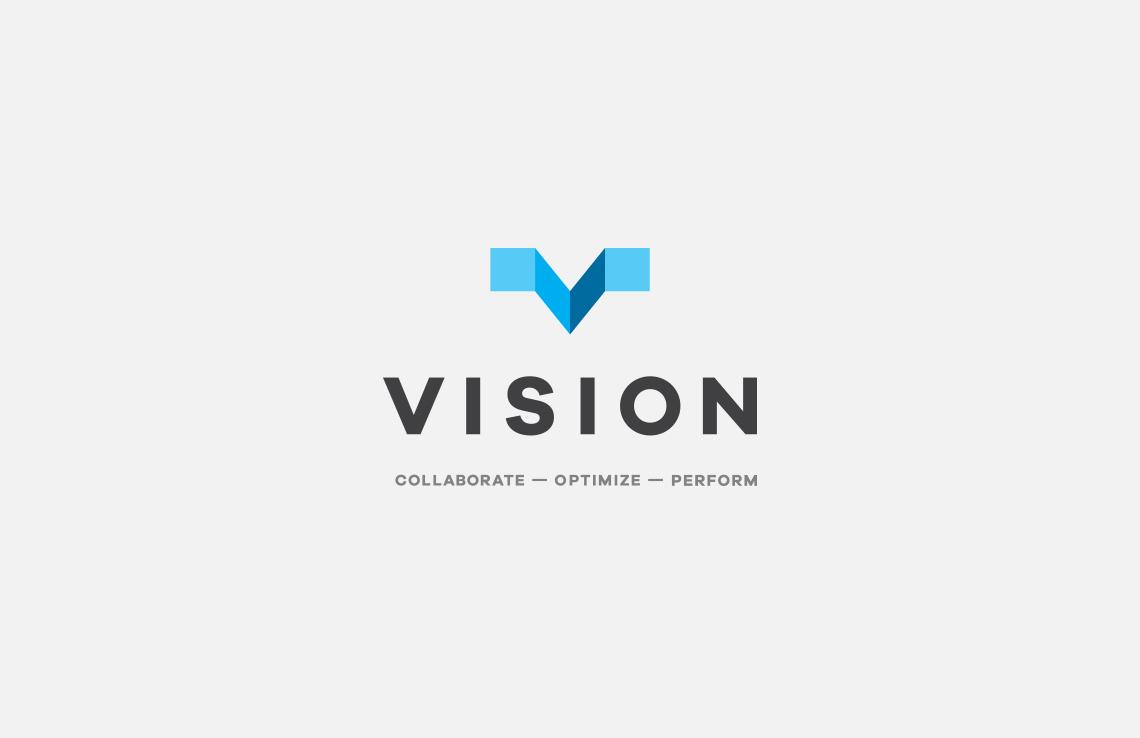 logo_vision_01