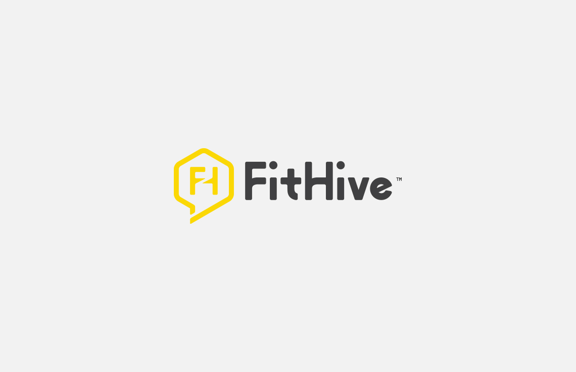 logo_fithive_01
