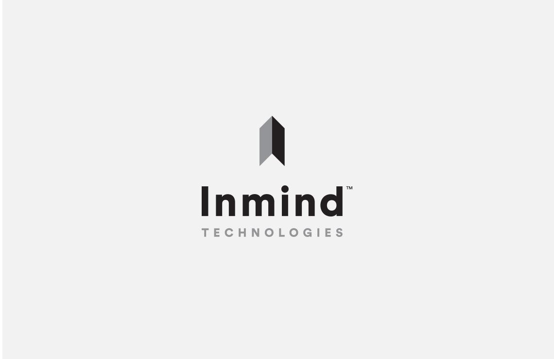 logo_inmind_01